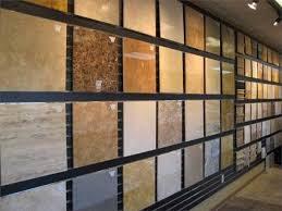 فروش انواع سنگ ساختمانی باکیفیت