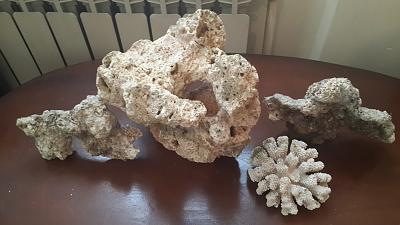 مزیتهای استفاده از سنگ