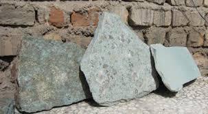 سنگ ورقه ای