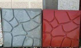تولید جدیدترین سنگ ورقه ای قرمز