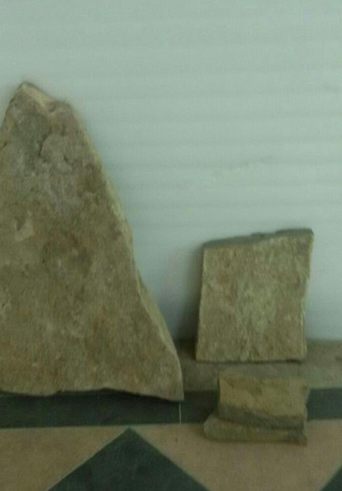 فروش سنگ ورقه ای