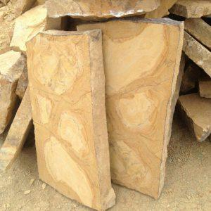 فروش انواع سنگ ورقه ای