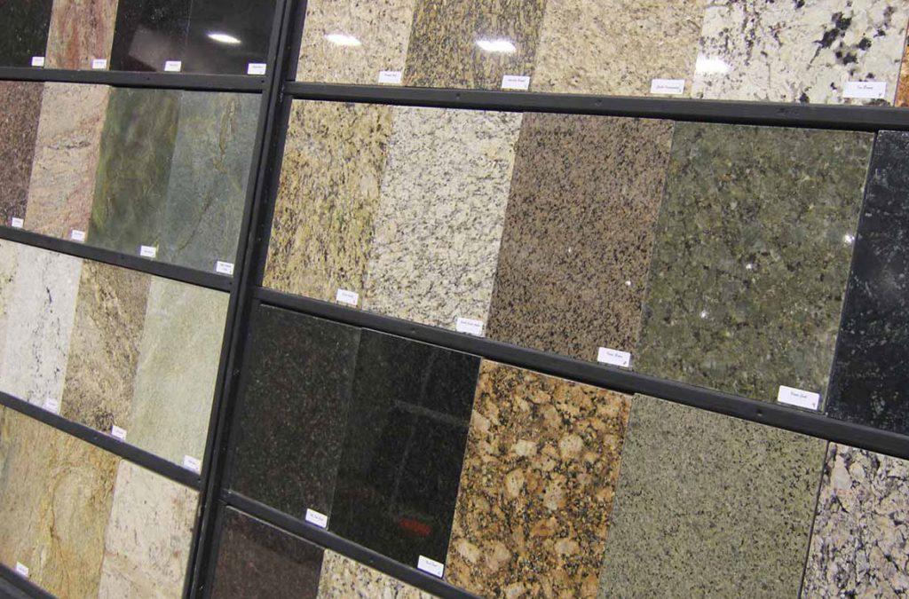 قیمت روز انواع سنگ ساختمانی