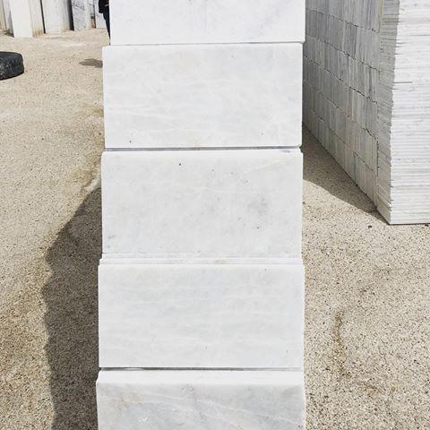 فروش انواع سنگ چینی اصفهان