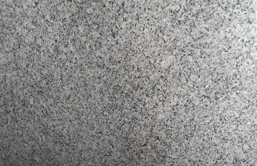 سنگ گرانیت نهبندان طوسی رنگ