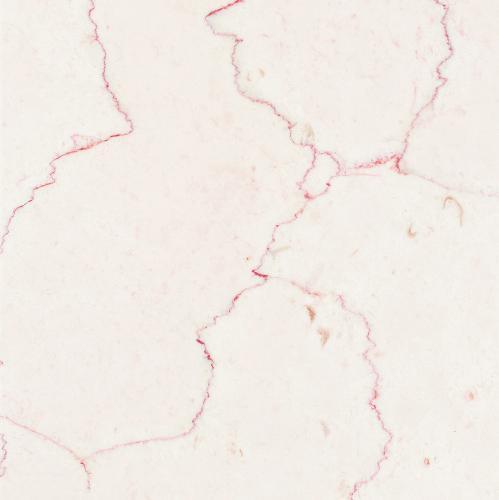فروش انواع سنگ مرمریت روشن صلصالی ممتاز