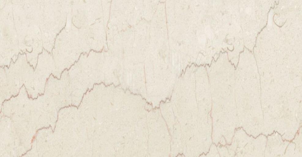 فروش انواع سنگ مرمریت روشن صلصالی درجه یک