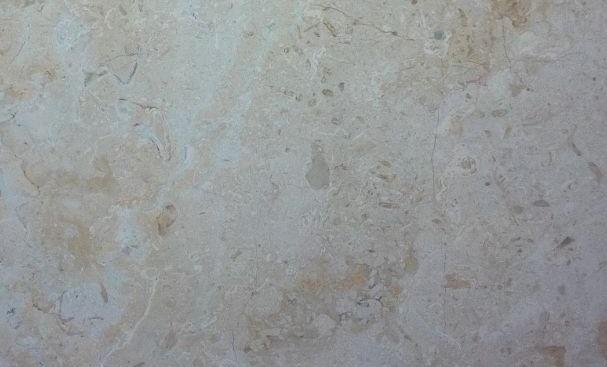 فروش انواع سنگ مرمریت مرغوب آباده