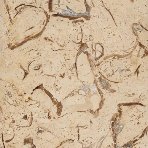 فروش انواع سنگ مرمریت پرطاووسی یزد