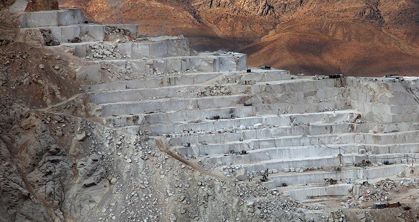 فروش سنگ تایل گرانیت مروارید مشهد