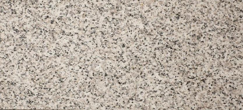 قیمت روز انواع سنگ گرانیت نطنز