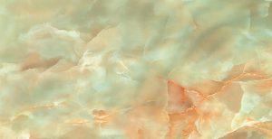 سایت خرید سنگ مرمریت
