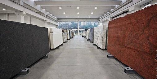 فروش عمده کارخانه سنگ مصنوعی کوارتز و کورین ساختمانی درجه یک