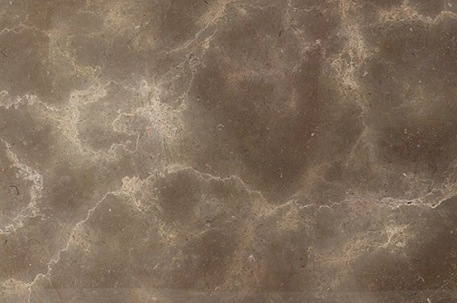 فروش سنگ مرمریت مهکام قهوه ای روشن