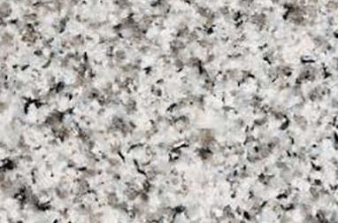 عرضه سنگ گرانیت زاهدان سفید