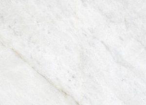 عرضه سنگ چینی سفید