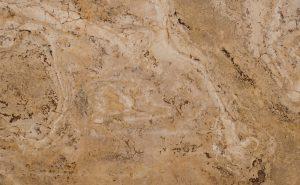 صادرکننده انواع سنگ تراورتن