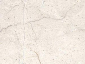 نرخ روز سنگ مرمریت