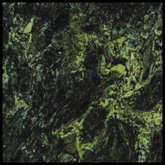سنگ گرانیت سبز جنگلی بیرجند