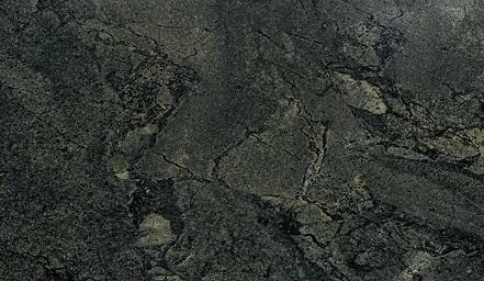 قیمت سنگ گرانیت جنگلی بیرجند ارزان