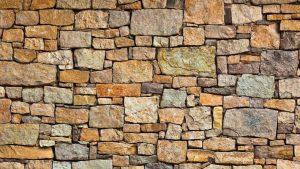 سنگ مصنوعی