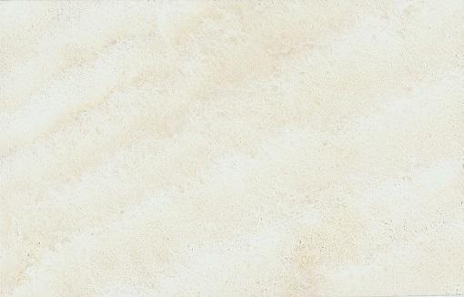 سنگ تراورتن سفید بی موج
