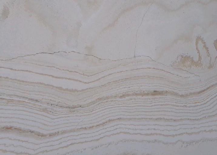 عرضه انواع سنگ تراورتن عباس آباد