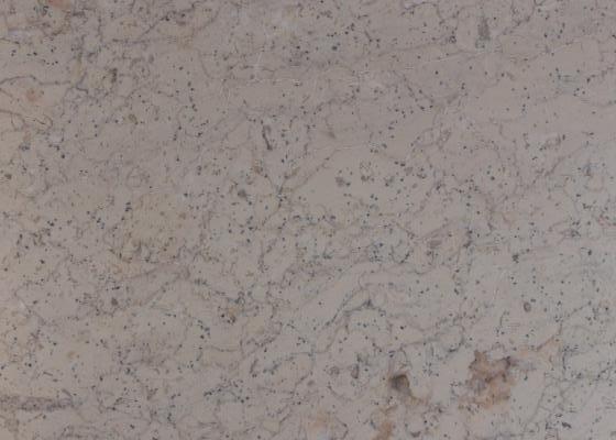 عرضه انواع سنگ مرمریت جوشقان دانه سیاه