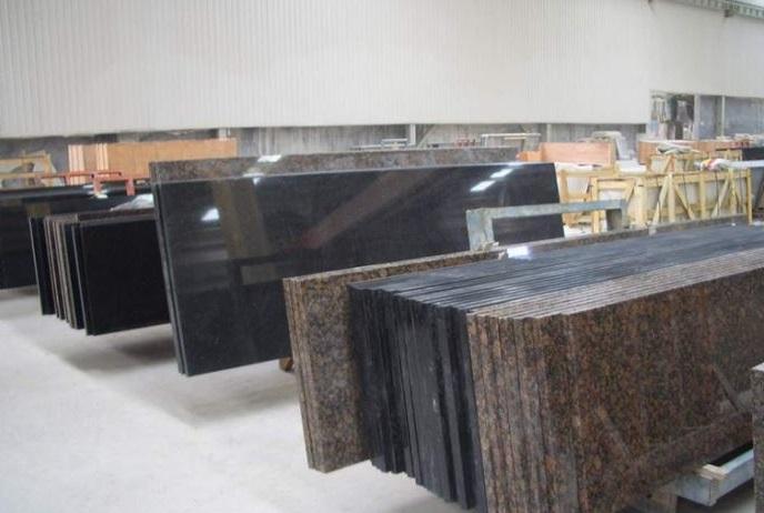قیمت سنگ گرانیت اصفهان