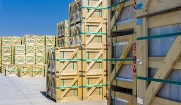 فروش اینترنتی انواع سنگ ساختمانی