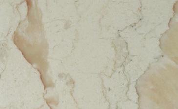 عرضه انواع سنگ مرمریت جوشقان