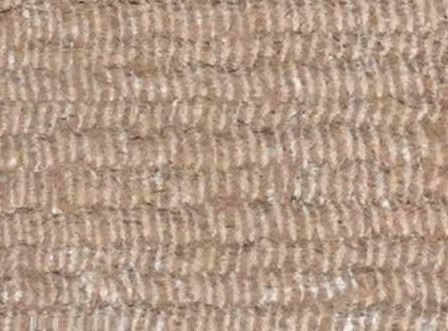 انواع سنگ مرمریت تیشه ای