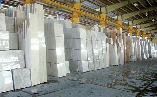 قیمت انواع سنگ ساختمانی مرغوب اصفهان