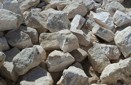قیمت فروش انواع سنگ لاشه کوهی