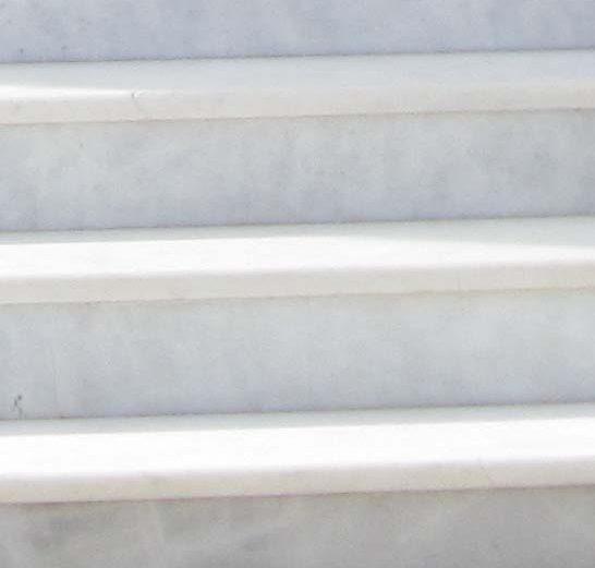 انواع سنگ چینی خاکستری