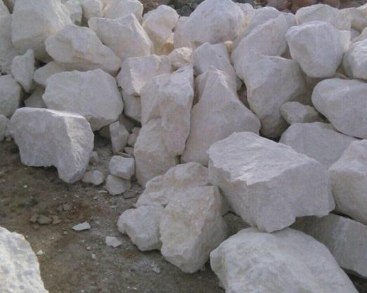 فروش عمده سنگ مالون سفید