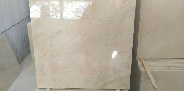 خرید عمده انواع سنگ مرمریت چهرک درجه یک