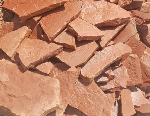 فروش مستقیم سنگ ورقه ای