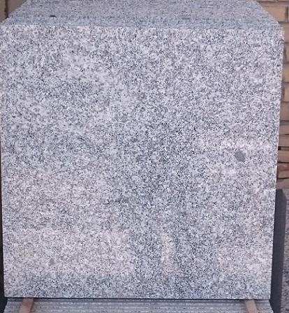 عرضه انواع سنگ گرانیت تایباد