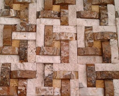 انواع سنگ آنتیک باکیفیت