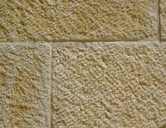 فروش اینترنتی انواع سنگ مرمریت
