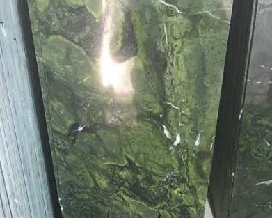 خرید مستقیم سنگ گرانیت زیتونی