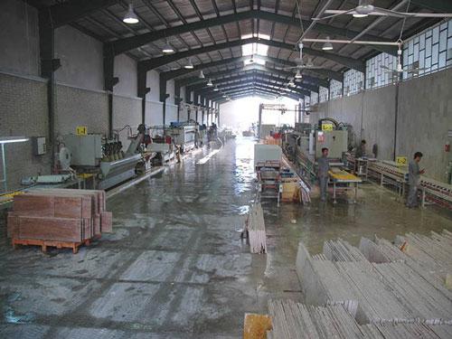 قیمت سنگ تراورتن سفید محمودآباد اصفهان