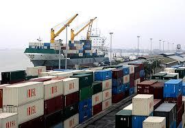 صادرات مستقیم سنگ ساختمانی
