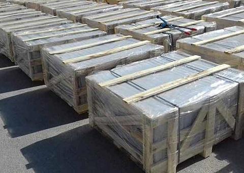خرید سنگ ساختمانی صادراتی لوکس