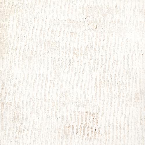سنگ مرمریت تیشه ای باکیفیت