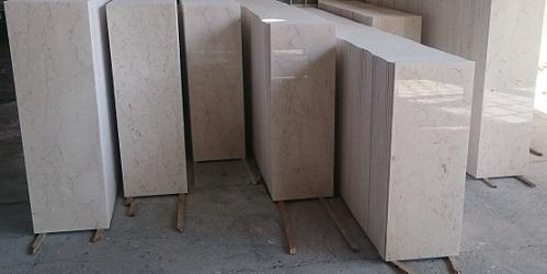 انواع سنگ مرمریت صلصالی