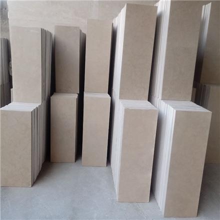 سنگ ساختمانی ارزان قیمت