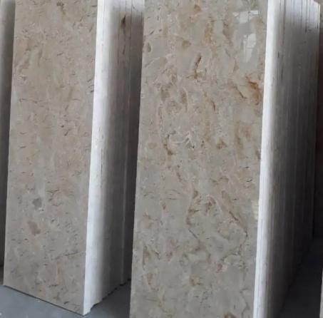توزیع و پخش انواع سنگ مرمریت ساختمانی در تهران