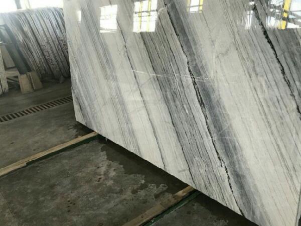 قیمت فروش انواع سنگ چینی برای کف